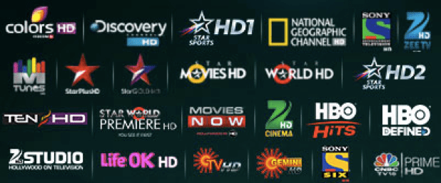 https://i0.wp.com/woikr.com/wp/wp-content/uploads/2014/02/tatasky-hd-channels-2-14.png?resize=618%2C257