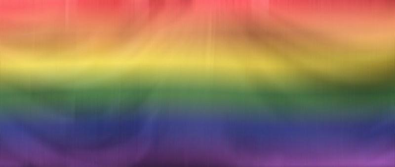 Foto Rainbow