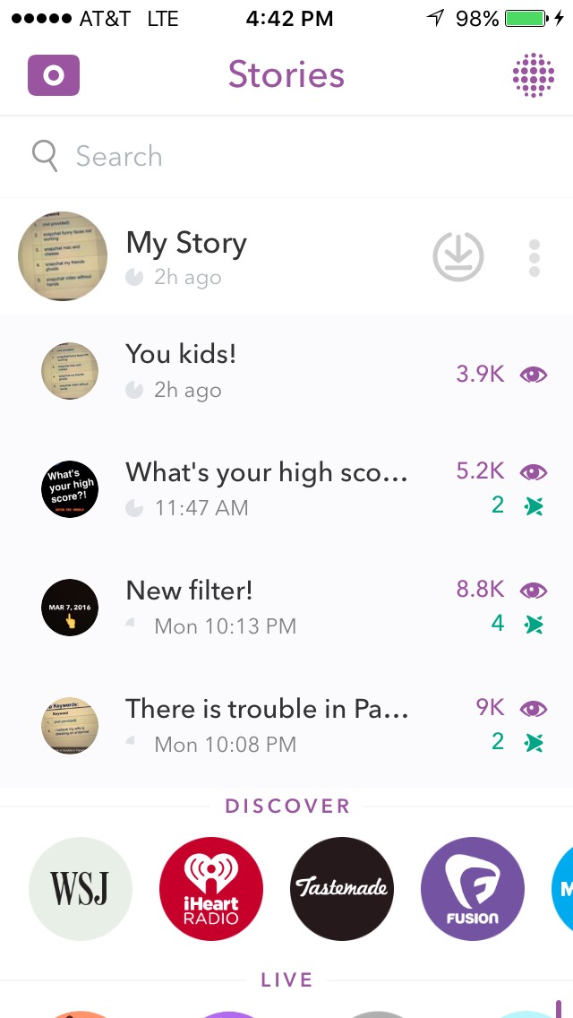 snapchat-new-font-march-2016