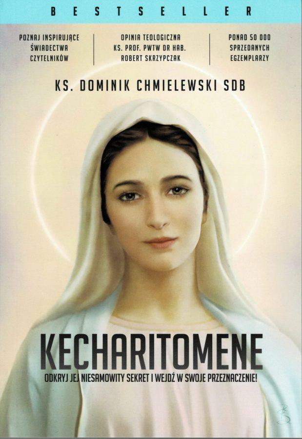 Kecharitomene-ks-Dominik-Chmielewski