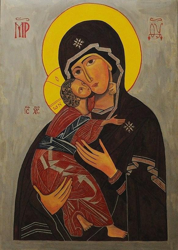 Śpiewnik pieśni kościelnych Bogurodzica