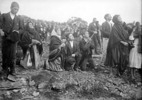 nabozenstwo-pierwszych-sobot-miesiaca (10)