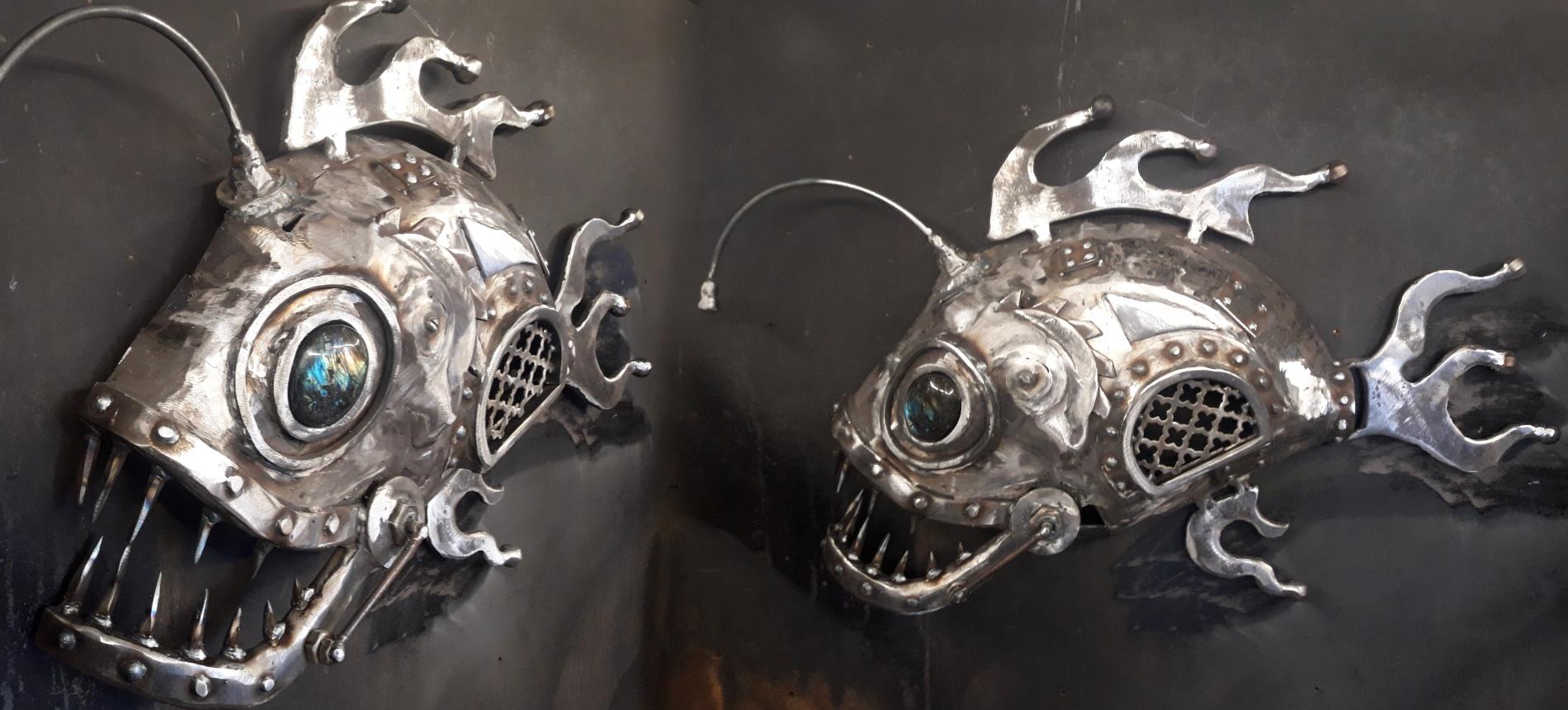ryby-srebrne