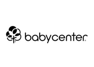 Press coverage Woke Daddy - BabyCenter