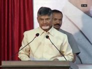 Andhra Pradesh Assembly Passes Resolution on Special Category Status