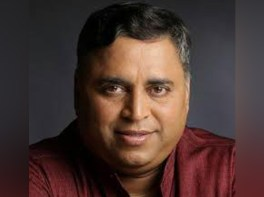 No Beef ban in North-East, as Majority of People Consume it: Sunil Deodhar