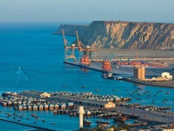 Pakistan to pay Additional Charge for CPEC