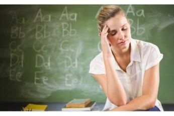 Saúde mental em sala de aula e as soft skills