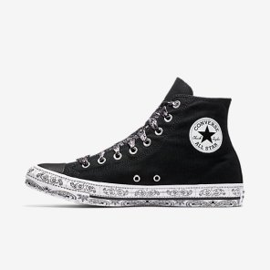 converse-x-miley-cyrus-chuck-taylor-all-star-high-top-unisex-shoe (1)