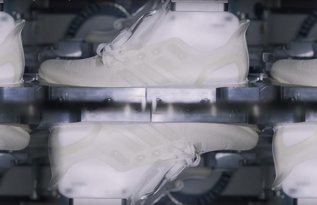 FUTURECRAFT.LOOP, la colección de adidas totalmente reciclable