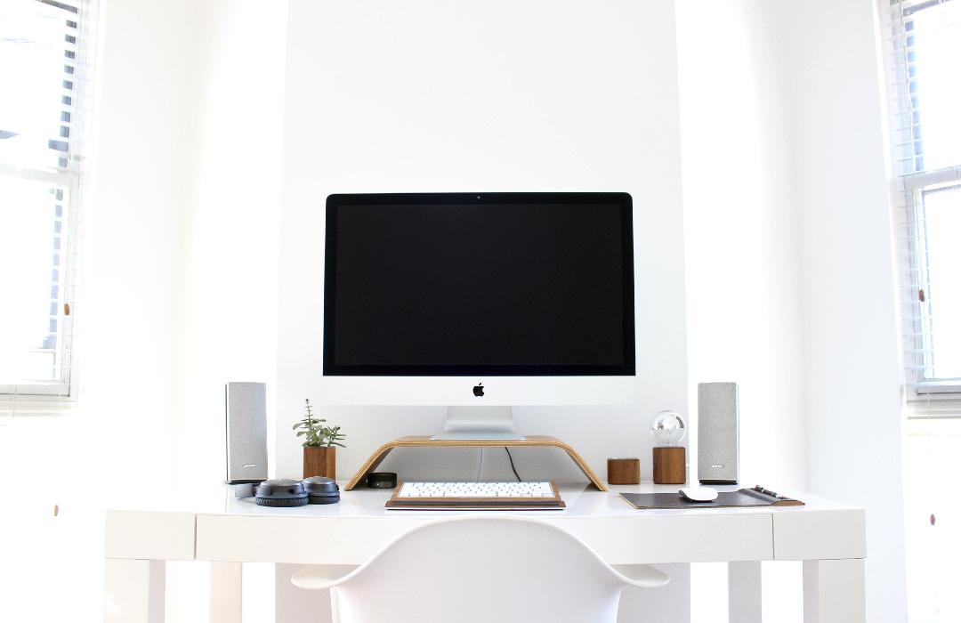 Apple, una de las empresas más eco-friendly