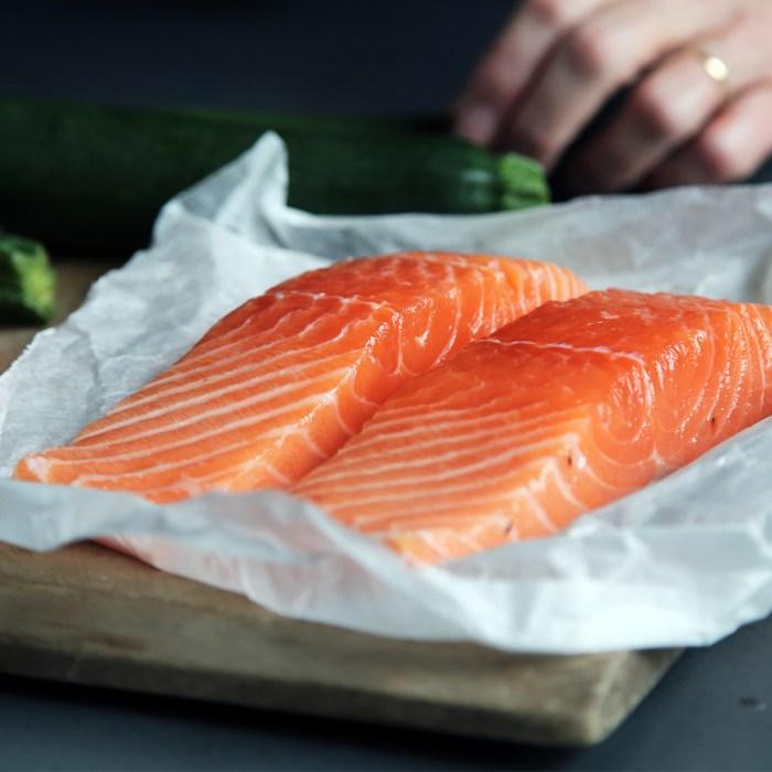 7 alimentos que te ayudarán a cuidar tu presión arterial