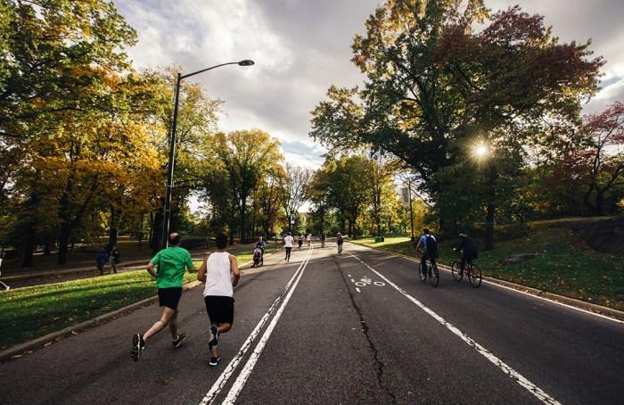 150 minutos de ejercicio a la semana es la mejor terapia para tu salud mental: estudio