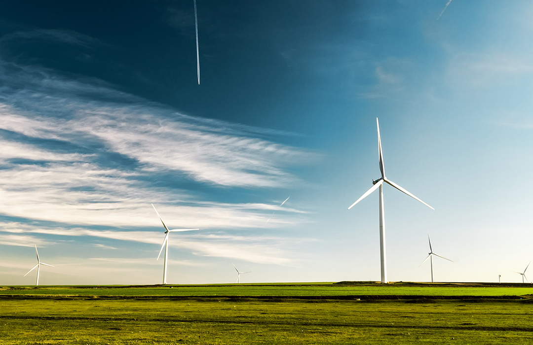 100% energías renovables: la nueva meta de PepsiCo en México