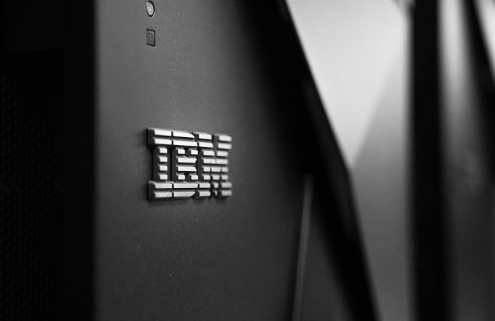 Químicos de IBM encuentran forma eficiente de reciclaje