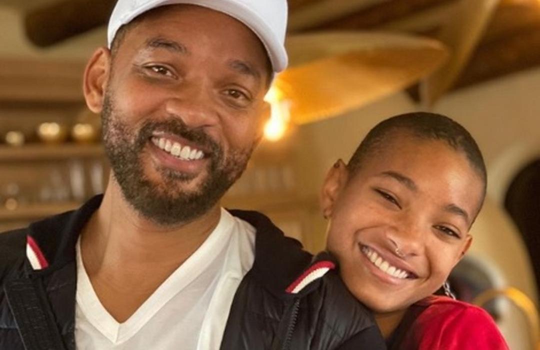 Consejos de papás famosos que todos amamos