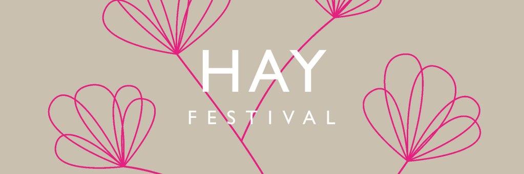 ¡Hay Festival Querétaro será digital!