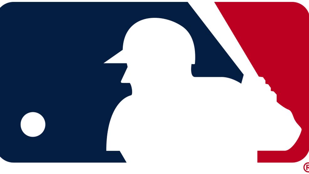 ¡Es hoy! Major League Baseball México celebra su apertura 2020 con un concierto virtual