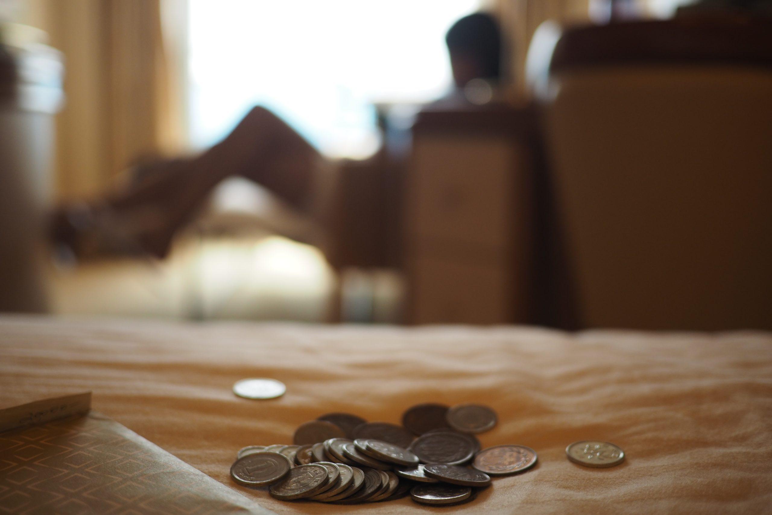 5 reglas para cuidar de tus finanzas que debes saber antes de los 25