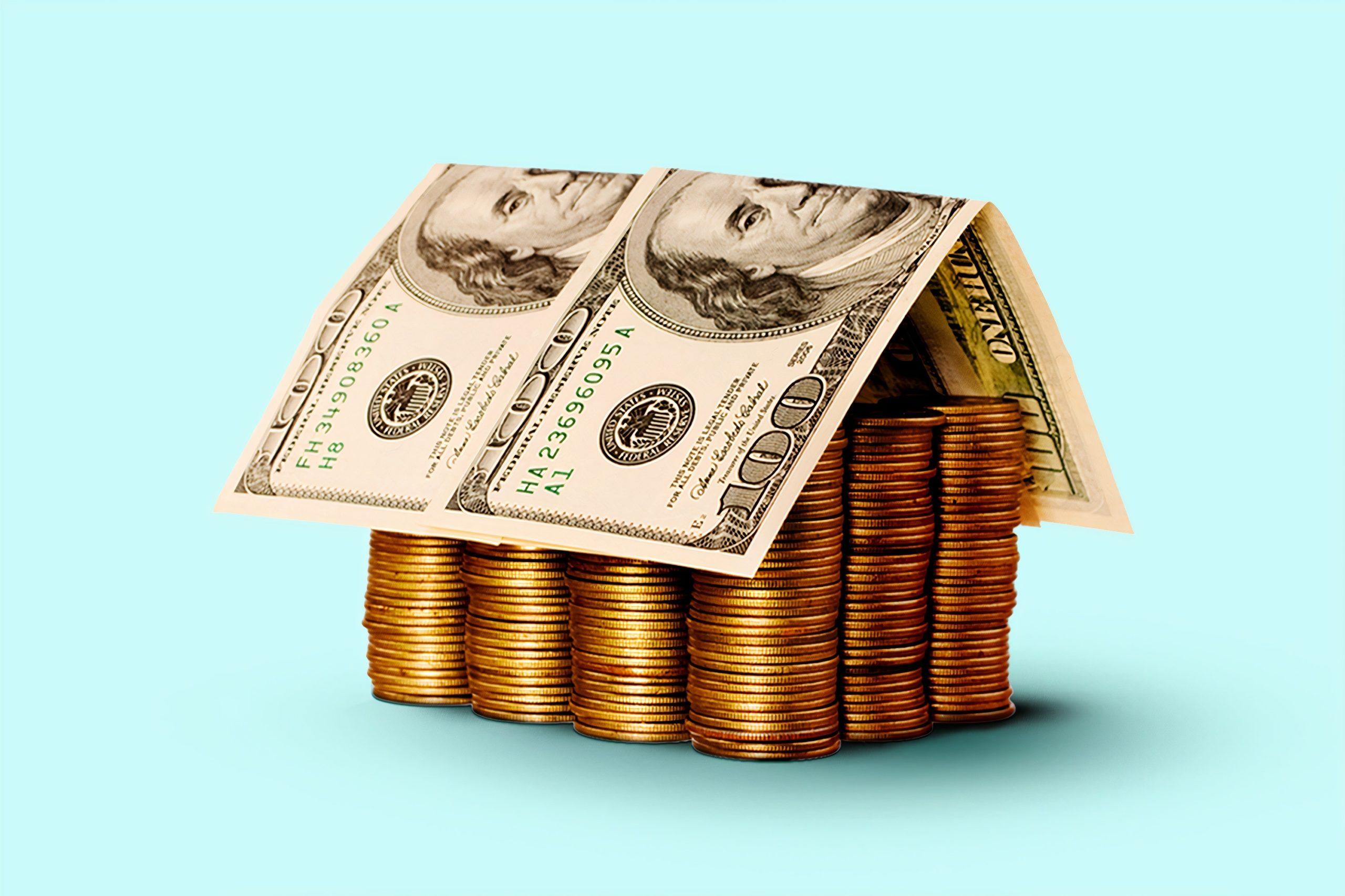¿Quieres comprar casa sin endeudarte de por vida? Aquí, el secreto