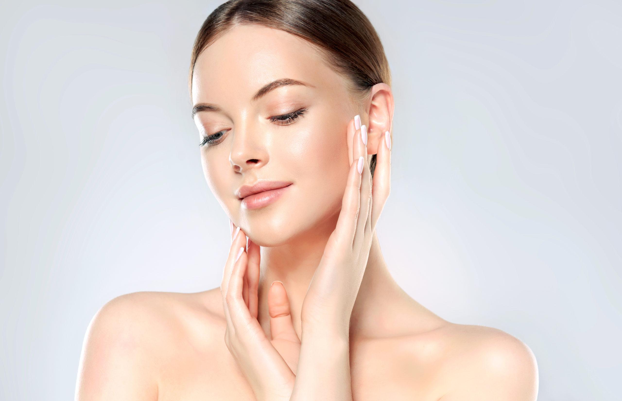 5 grandes beneficios que el nopal le aporta a tu piel
