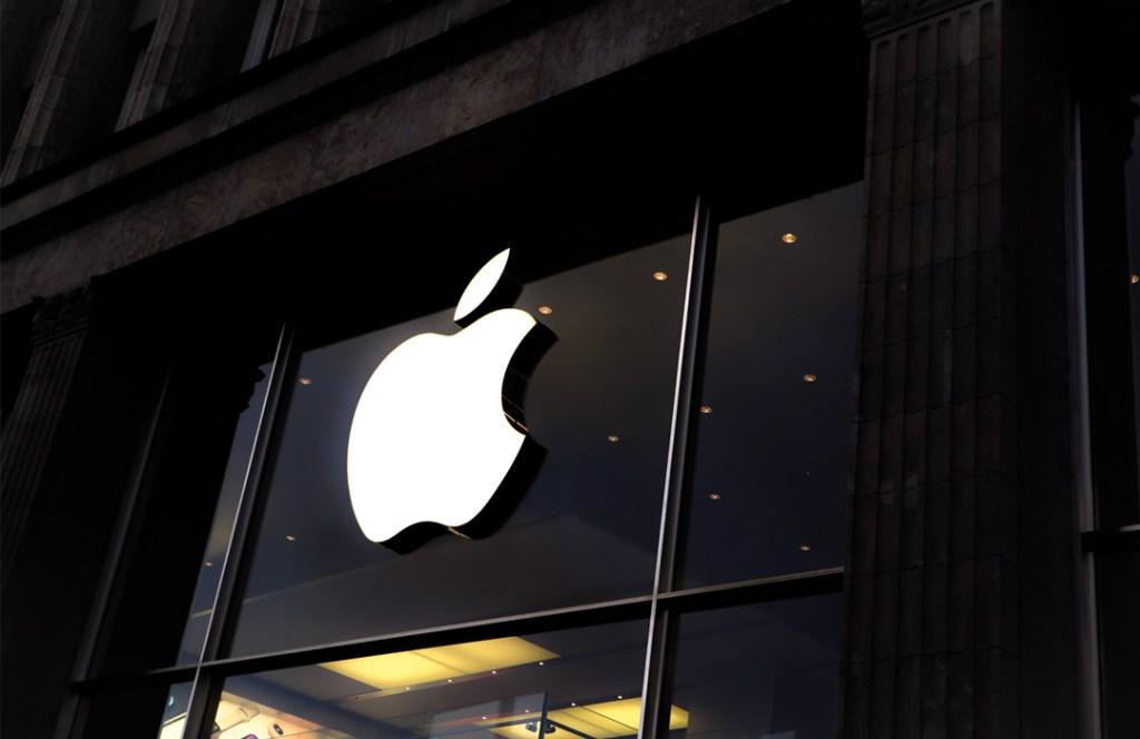 Conoce Apple One, la suscripción que unifica los servicios de Apple