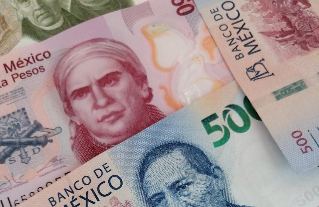 ¿Sabías que aún puedes pagar con billetes antiguos?