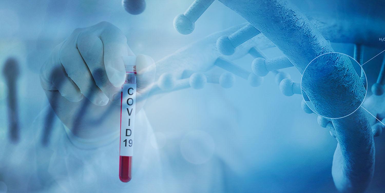 La vacuna de Oxford se fabricará en México y en Argentina