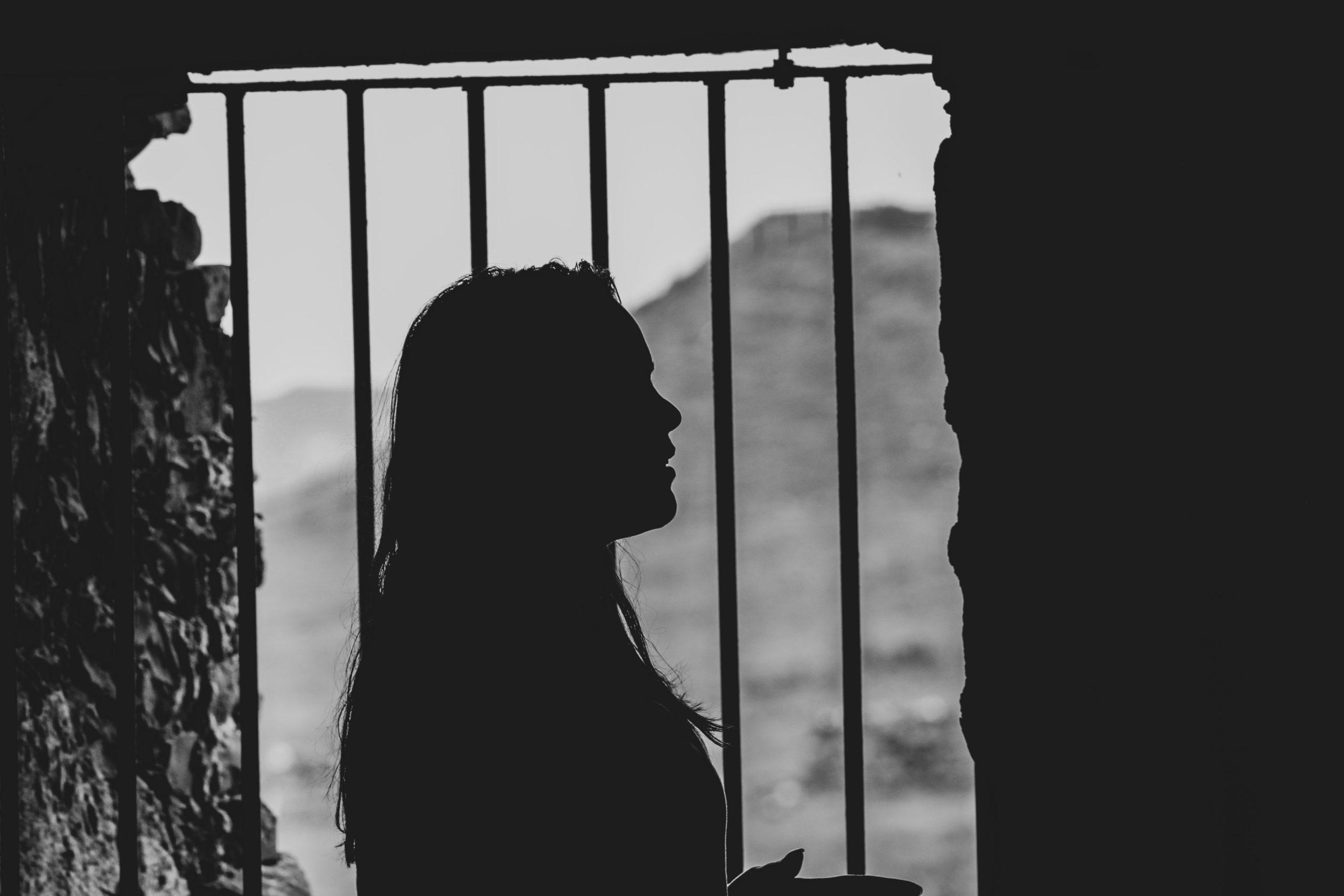 Dona 1 Hora: la primera videoacademia para mejorar la vida de las mujeres en situación de cárcel