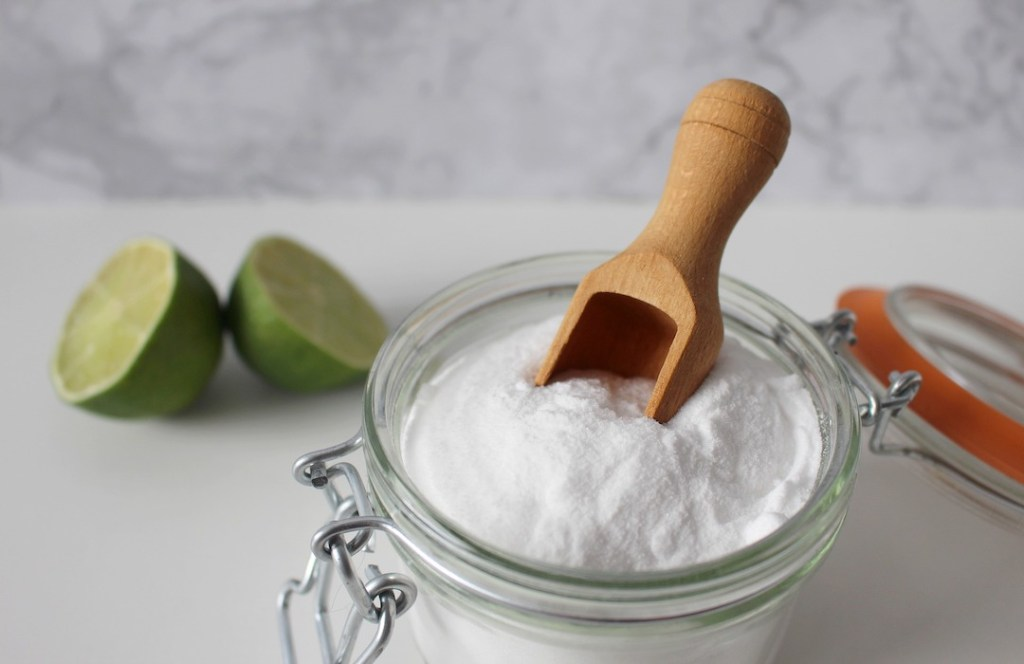 ¿Realmente es tan malo consumir glutamato monosódico?