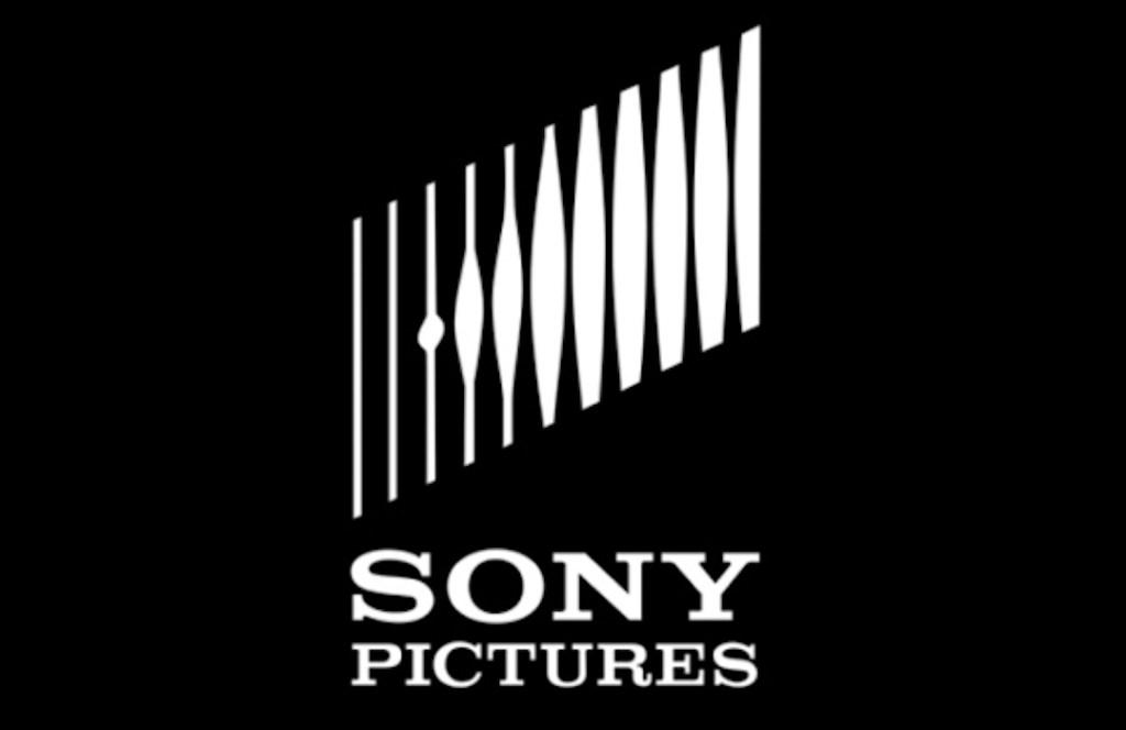 Sony Pictures presenta metas para cero emisiones de carbono