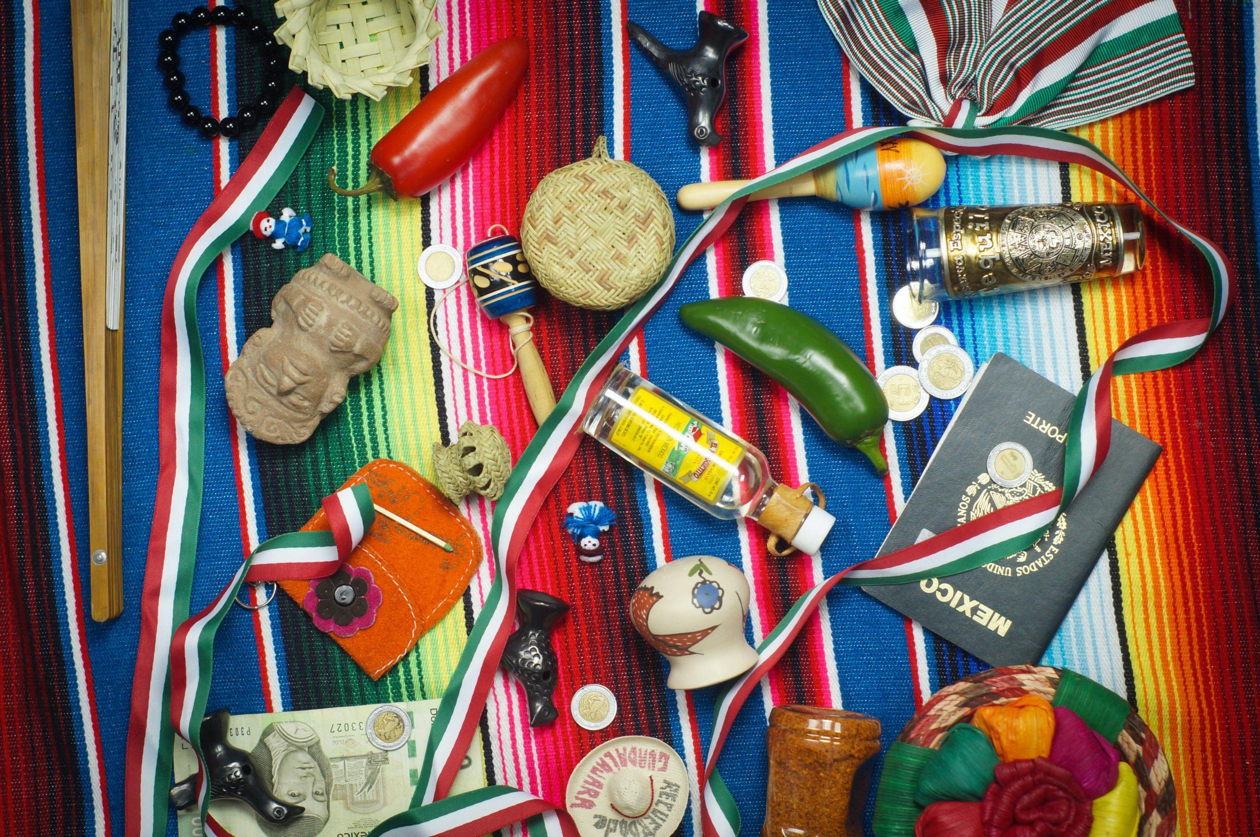 Tips para reducir nuestro impacto ambiental en fiestas patrias