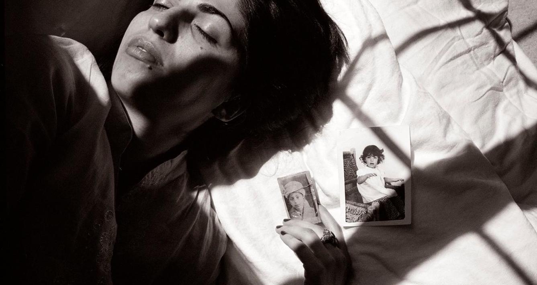 Leica y el mundo bajo la mirada femenina