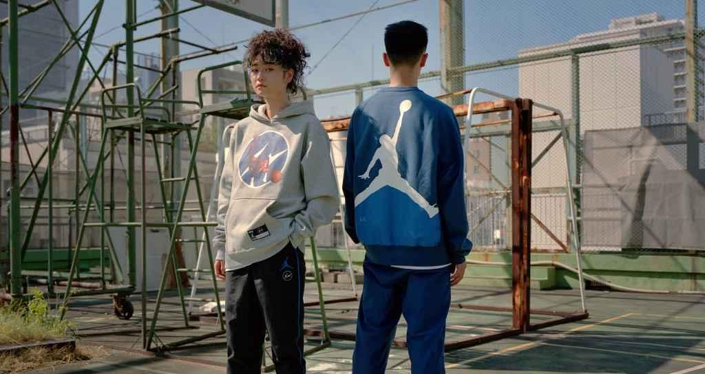 SNKRS web: ahora podrás tener los diseños más exclusivos de Nike sin salir de casa