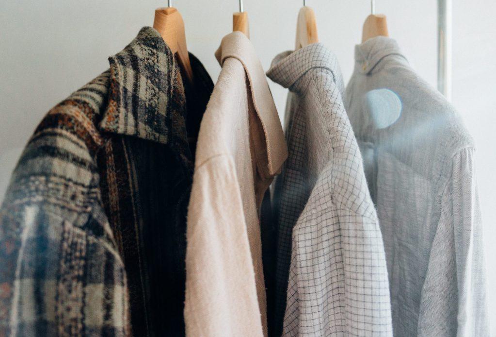 Cómo reducir tu consumo de agua en la moda