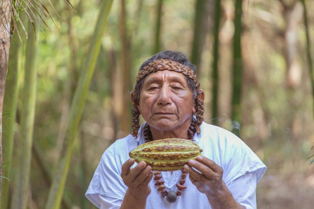 Chocolanté: un proyecto sostenible con cacao 100% mexicano
