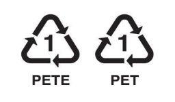 Para búsquedas relacionadas a reciclaje