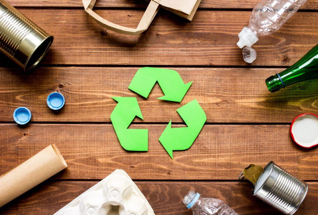 El IFAL lanza concurso: Y tú, ¿cómo reciclas?
