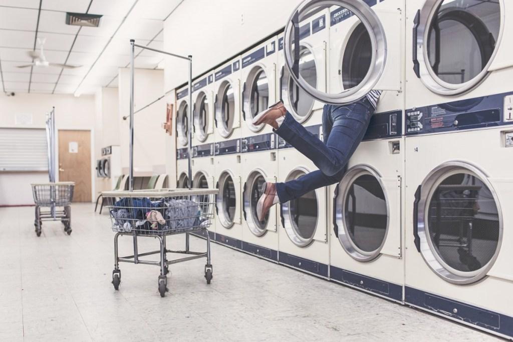 Este curso te enseñará a distribuir las tareas del hogar de manera equitativa