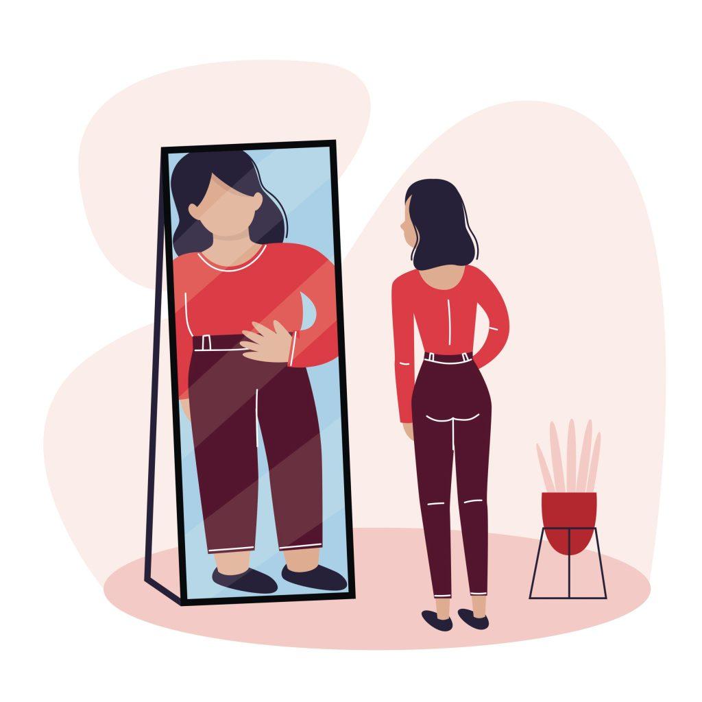 Amar nuestro cuerpo: la mejor manera de celebrar el Día Internacional de la Lucha contra los Trastornos Alimentarios