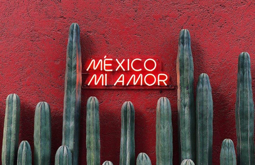El español mexicano es considerado el lenguaje más feliz del mundo