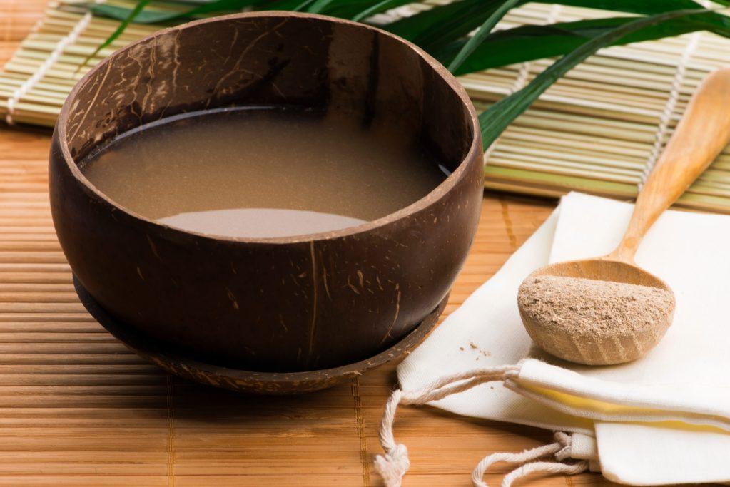 ¿Conoces la raíz de kava? Te contamos sus grandes beneficios