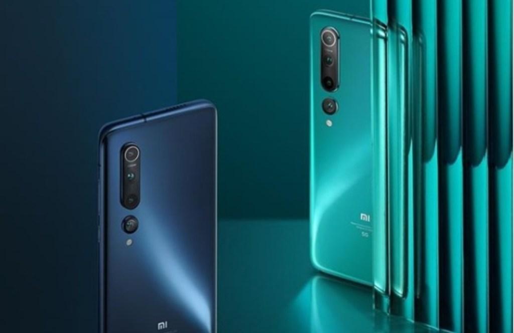 ¿Adiós a Apple? Xiaomi se posiciona como la marca de smartphones más cotizada del mundo