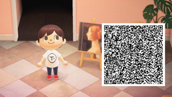 El museo Thyssen acerca el arte a todo el público a través del videojuego Animal Crossing