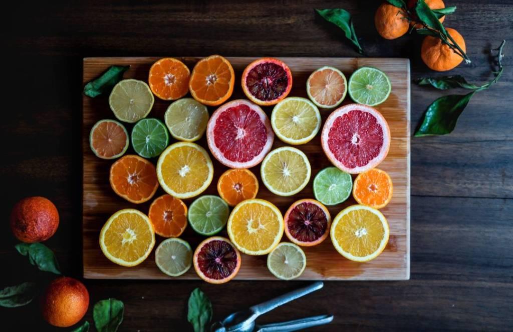 Para búsquedas relacionadas a frutas de temporada, frutas 2021