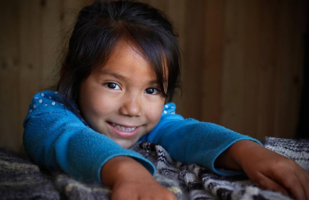 Hoy celebramos a la UNICEF, fundación dedicada al bienestar infantil