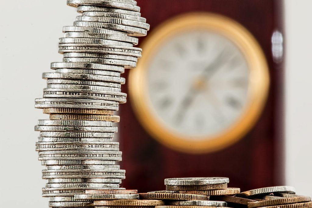 Consejos para invertir tu dinero inteligentemente durante la pandemia