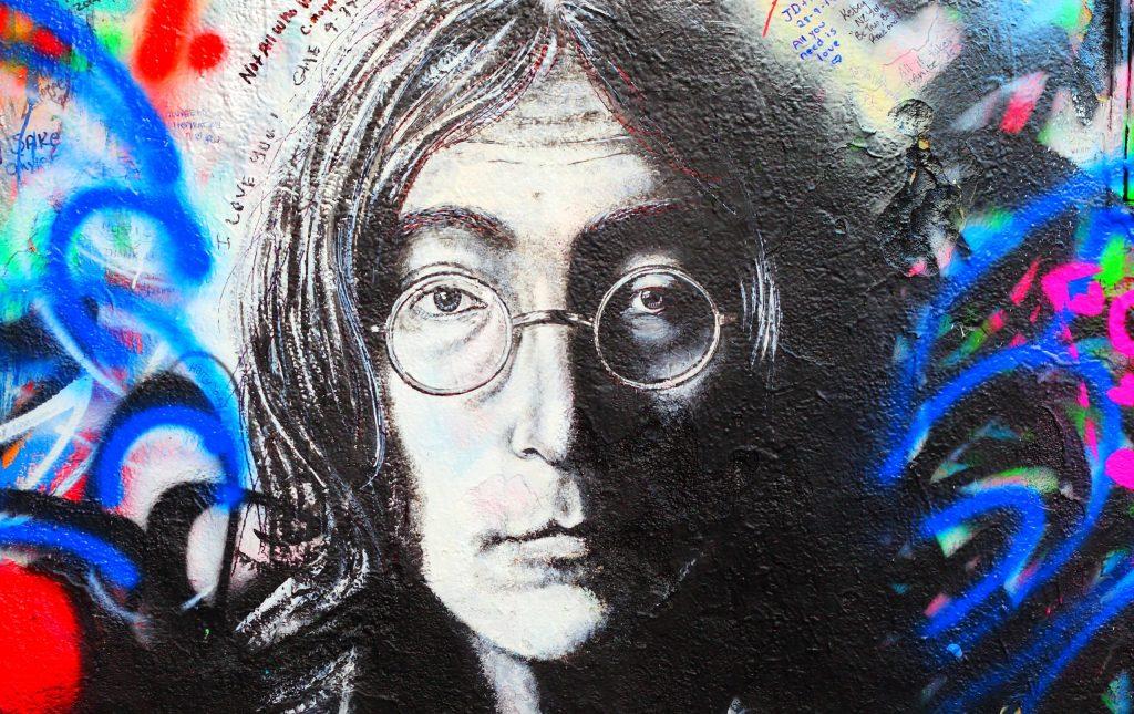 'Imagine' de John Lennon: el legendario canto por la paz ¡cumple 50 años!
