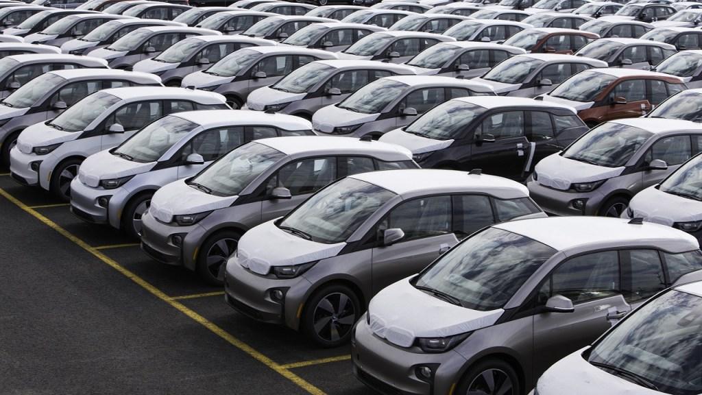 ¿Por qué Noruega se convirtió en el país con más autos eléctricos del mundo?