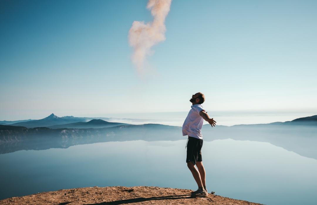 4 hábitos definitivos que incrementarán tu felicidad